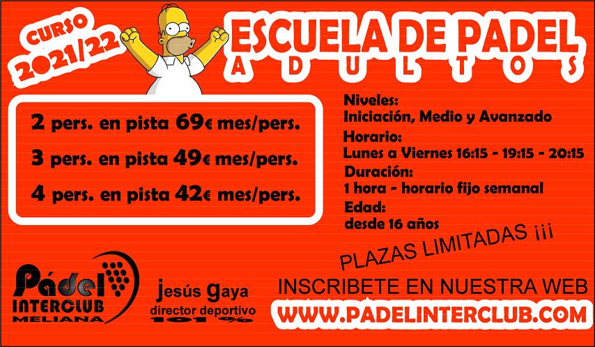 ESCUELA ADULTOS 21.22.png