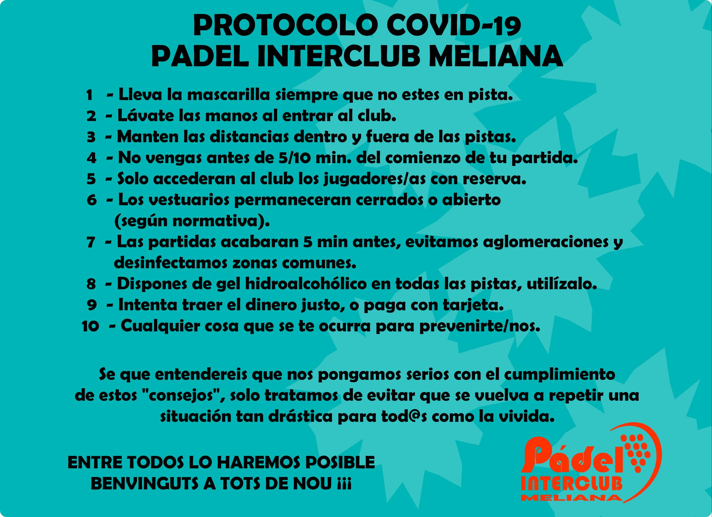 PROTOCOLO COVID.png