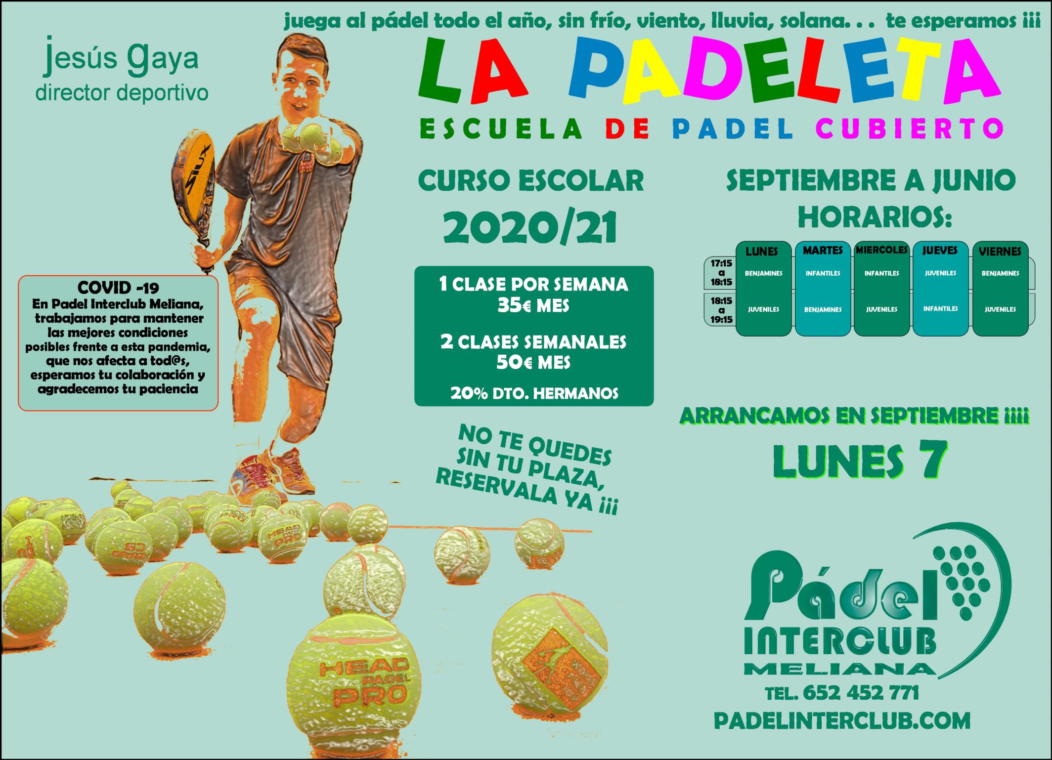 PADELETA 20-21.png